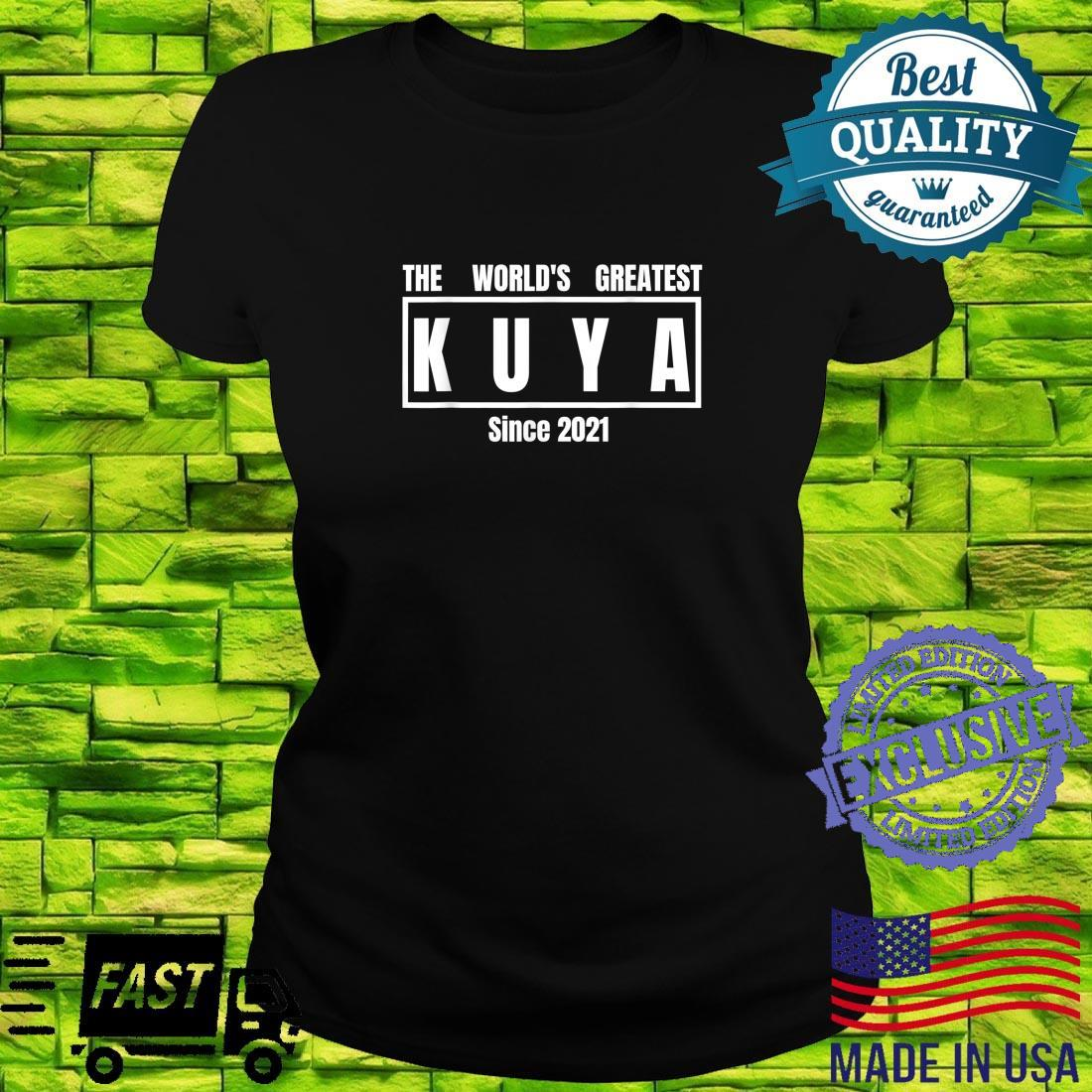 Free shipping available Toto Filipino Younger Brother ...